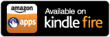 Amazon Kindle Fire Store