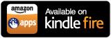Amazon Kindle Fire Store