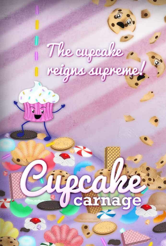 Cupcake-release-poster-small