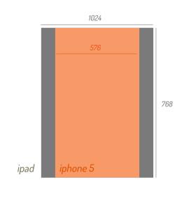 screen size diagram2