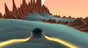 SmuggleCraft-Gameplay-Spike-Turn