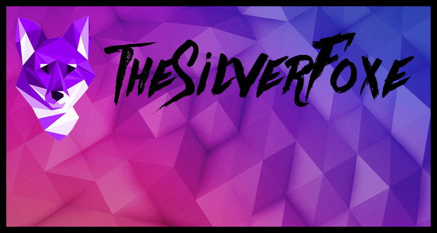 thesilverfoxe-profile_banner-77fd53705a9514fe-480 (1)